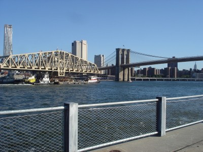 Willis_ave_bridge_NY_08-2010_362