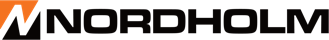 Nordholm Companies